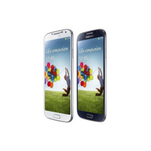 Samsung Galaxy S4 Mini GT-I9195 (Unlocked)