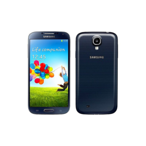 Samsung Galaxy S4 I9505 – 16GB (Unlocked)
