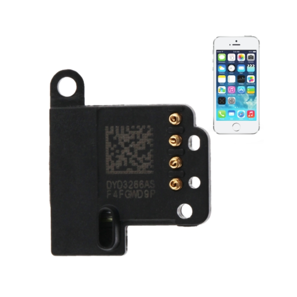 iPhone 5S Earpiece Speaker internal Ear piece Replacement part