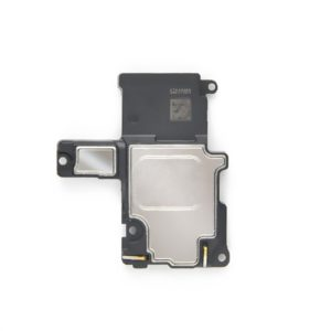 iPhone 6 Loudspeaker Ringer Buzzer Replacement Part