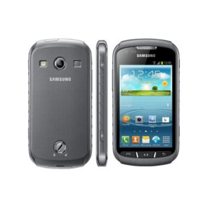 Samsung Galaxy Xcover 2 GT-S7710 Grey (Unlocked)