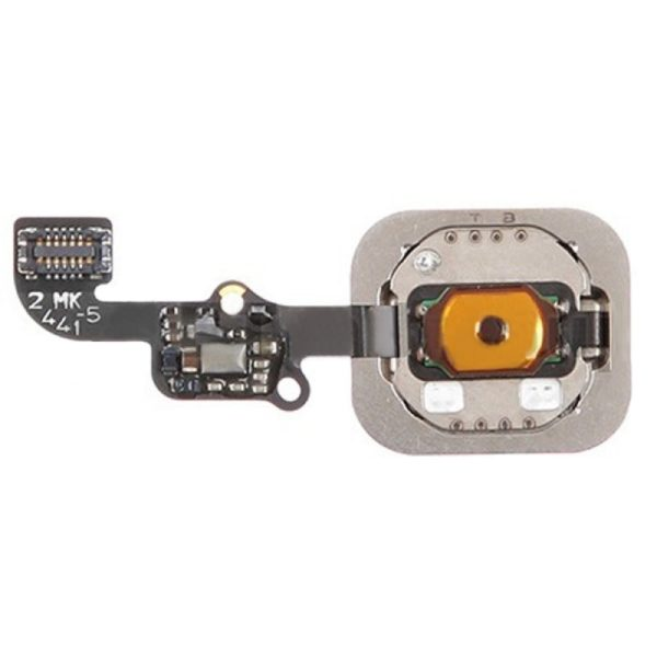 iPhone 6 Plus Home Button/Touch ID Flex Cable