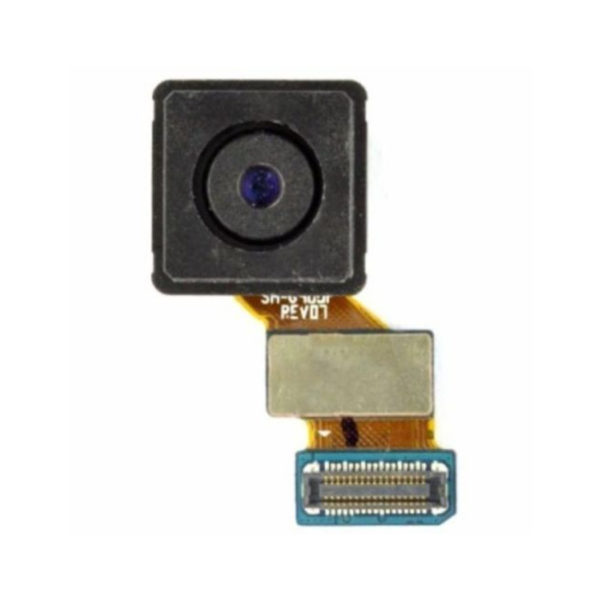 Rear Camera Module 16 MP for Samsung Galaxy S5 G900F
