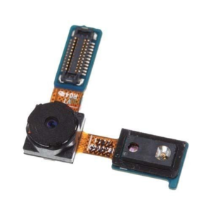 Generic Samsung Galaxy S3 i9300 Front Camera UK Replacement Part