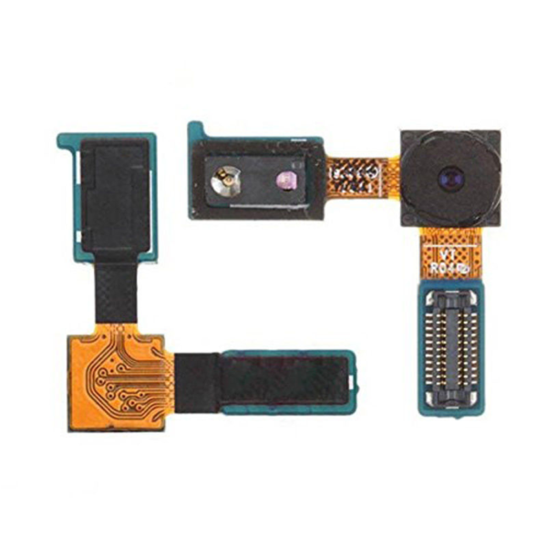 Generic Samsung Galaxy S3 i9300 Front Camera UK Replacement Part1