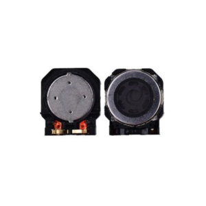 Loudspeaker Buzzer Ringer Replacement For Samsung Galaxy S5 G900