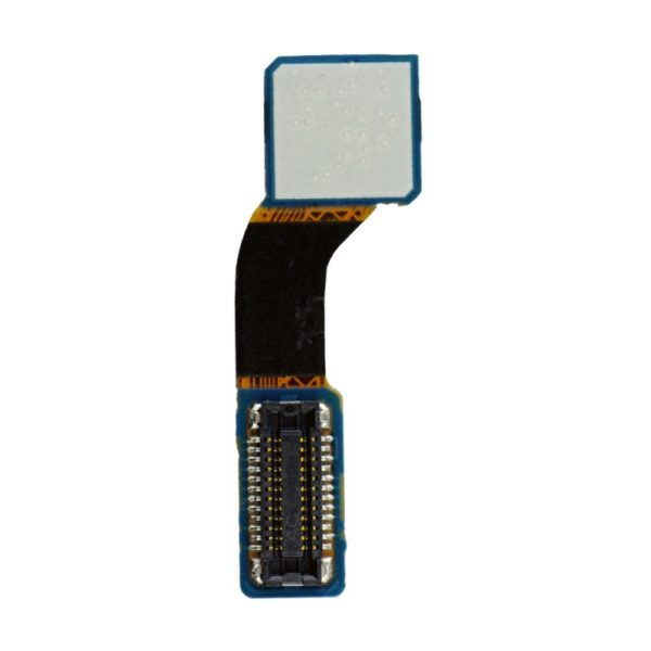 Front Camera with Flex Cable For Samsung Galaxy S5 G900F G900H I9600