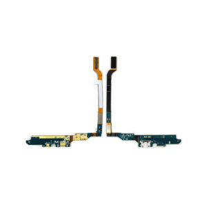 USB Charging Dock Port Flex Cable Mic for Samsung Galaxy S4 I9505