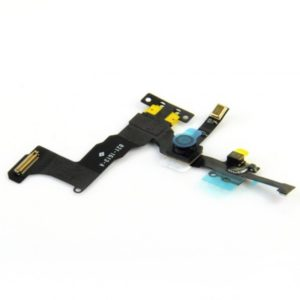 iPhone 5S/SE Front Camera and Proximity Sensor Flex Cable Kit - OEM