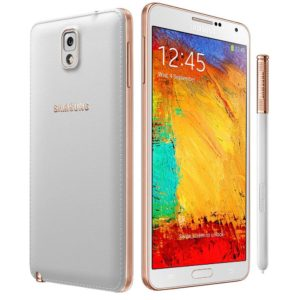 Samsung Note 3 n9005, 4G, 32GB (Unlocked)