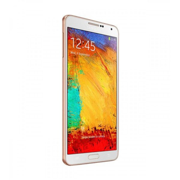 Samsung-Galaxy-Note-3-N9000-rose-gold-white-(3)-1000x1000