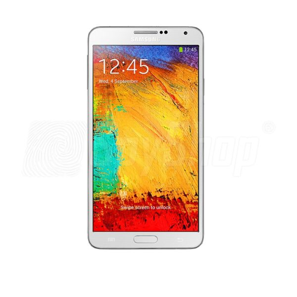 samsung-galaxy-note-3-with-android-rec-pro-surveillance-software