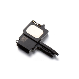 iPhone 5S/SE Replacement Loud Speaker, Ringer, Buzzer