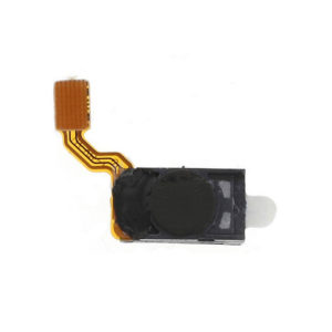 Ear Speaker Flex Cable for Samsung Galaxy Note 4 / N910F