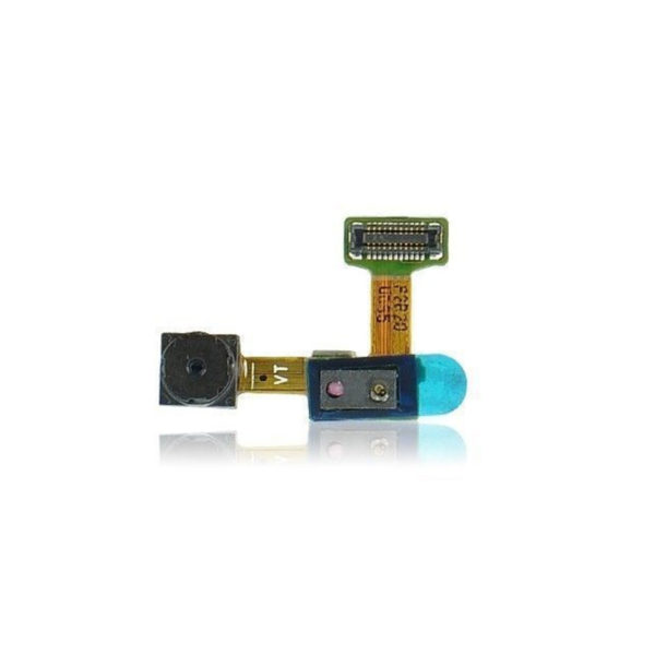 New-Front-Camera-Flex-Replacement-Part-For-Samsung-Galaxy-Note-1