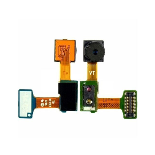 New-Front-Camera-Flex-Replacement-Part-For-Samsung-Galaxy-Note