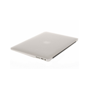 """Plastic Crystal Hardshell Case Cover For Apple MacBook Air 13"""" Pro 13"""""""