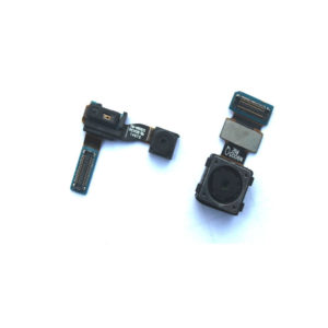 Replacement Front Camera  and Rear Camera For Samsung Note 3 flex cable