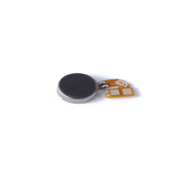 Vibrator Motor Buzzer Flex Cable Part For Samsung Galaxy S4 IV GT i9500 i9505