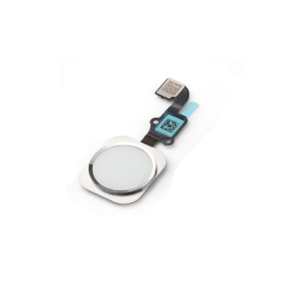 home-button-flex-cable-touch-id-assembly-for-apple-iphone-6-plus-fingerprint-1