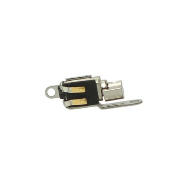 High quality Vibrator Motor Replacement Part For Apple iPhone 5S