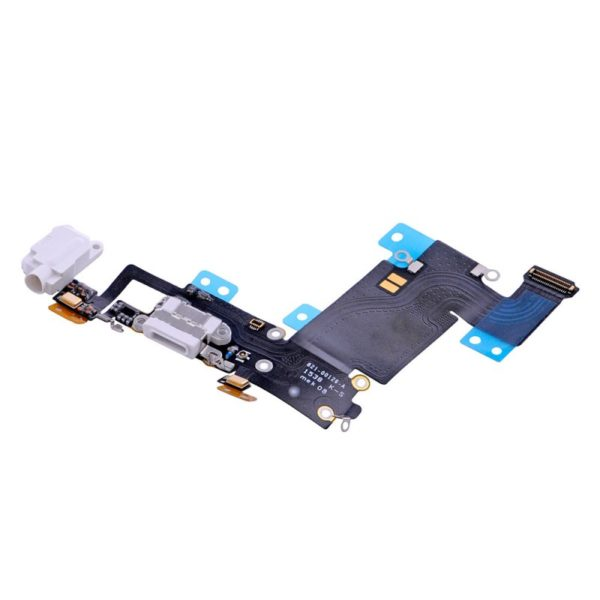 iphone-6s-plus-headphone-jack-with-lightning-connector-flex-cable-white-3