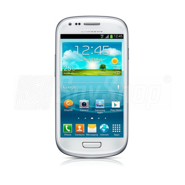 samsung-galaxy-s3-mini-with-spyphone-rec-pro-gsm-surveillance-software