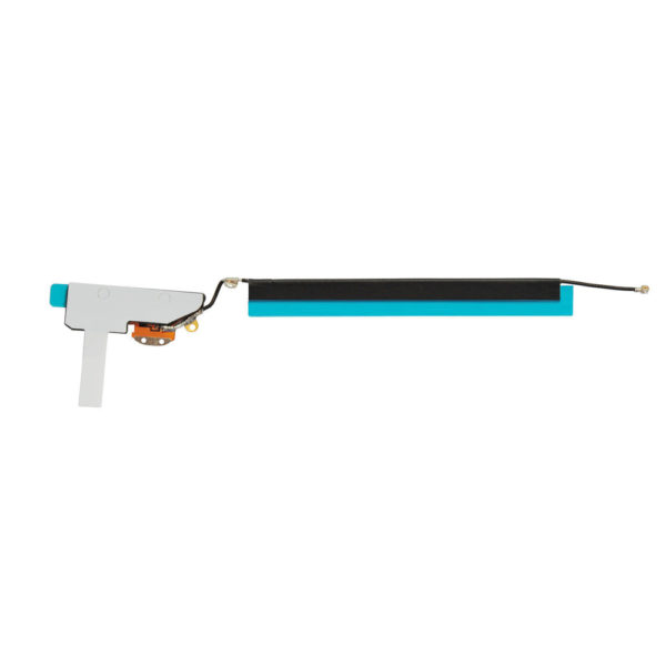 Wireless WiFi Antenna Flex Cable For Apple iPad 3/4 Inner Replacement Part
