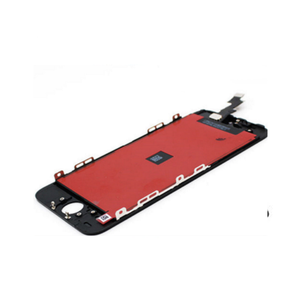 LCD Display Touch Screen Digitizer Replacement For iPhone 5S SE with Tools