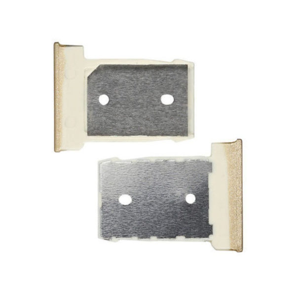 Brand-New-High-Quality-Gold-Sim-Card-Tray-SD-Card-Holder-For-HTC-One-M9