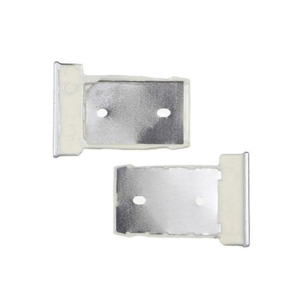 Brand-New-High-Quality-Silver-Sim-Card-Tray-SD-Card-Holder-For-HTC-One-M9-1