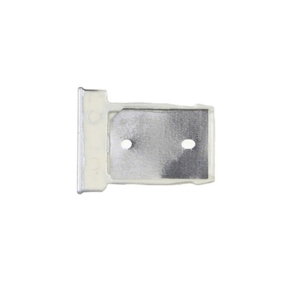 Brand-New-High-Quality-Silver-Sim-Card-Tray-SD-Card-Holder-For-HTC-One-M9-2