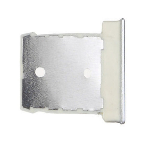 Brand-New-High-Quality-Silver-Sim-Card-Tray-SD-Card-Holder-For-HTC-One-M9-3