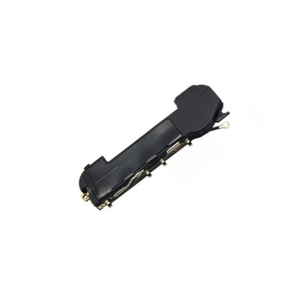 iPhone 4s Replacement Internal Loud Speaker with antenna kit - OEM