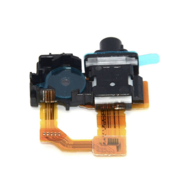 EW Replacement Audio Headphone Jack Proximity Sensor For Sony Xperia Z1-4