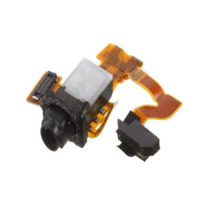 Sony Xperia Z3 Mini Compact D5803 Headphone  Audio Jack Flex Cable