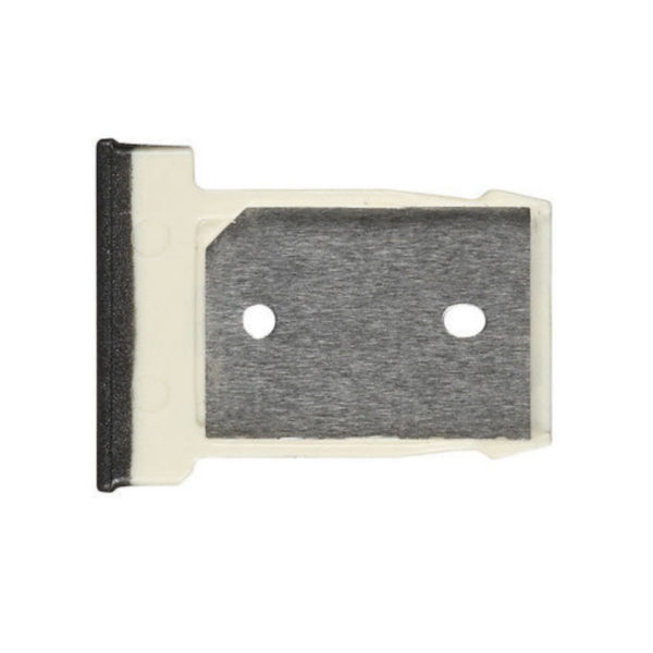 High Quality Black SIM Card Tray & SD Card Holder For HTC One M9