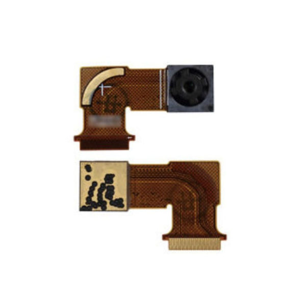 High Quality Replacement Front Camera Flex Cable For HTC One M9-2