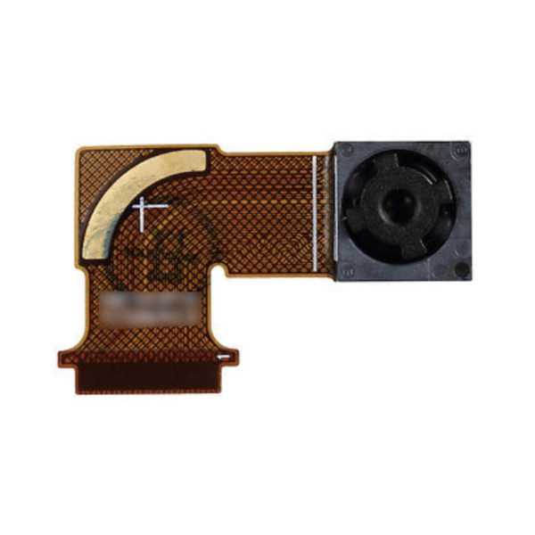 High Quality Replacement Front Camera Flex Cable For HTC One M9