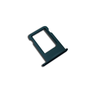 Metal Micro SIM Card Tray Holder Replacement for iPhone 5G/5S/SE