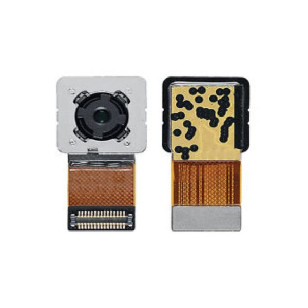 New-Rear-Back-Main-Facing-Camera-Flex-Cable-Replacement-for-HTC-One-m9-1