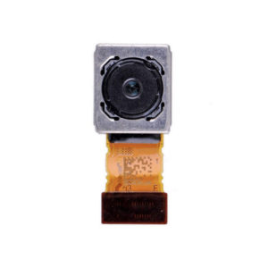 Sony Xperia Z5 E6603/E6633/E6653  Rear Big Main Camera