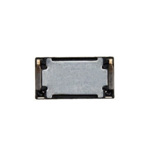 Sony Xperia Z5 Premium E6883 Ear Speaker Module parts
