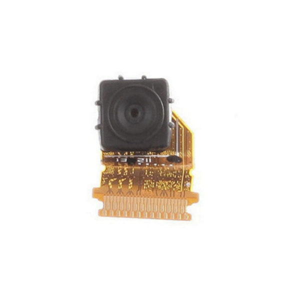 Replacement Front Facing Rear Camera For Sony Xperia Z2