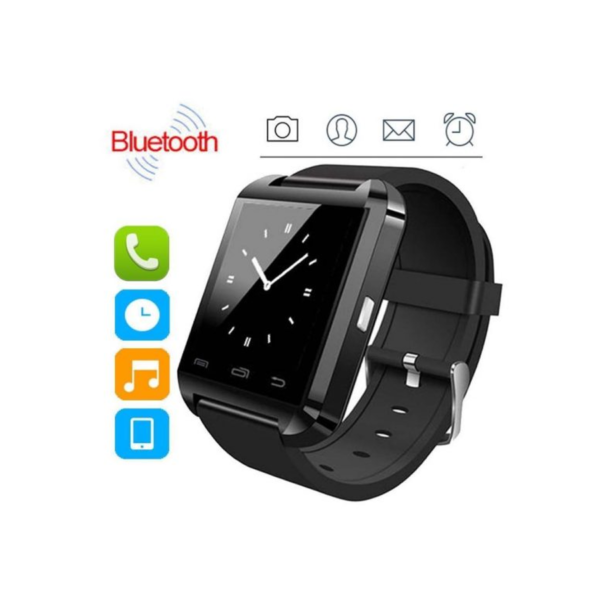 Variation-of-Bluetooth-Smart-Wrist-Watch-For-iPhone-Samsung-LG-HTC-Sony-Huawei-Lenovo-UK-black