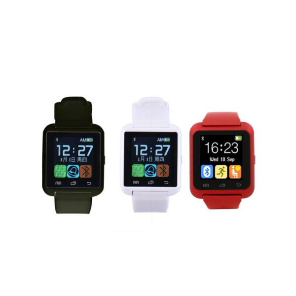 Variation-of-Bluetooth-Smart-Wrist-Watch-For-iPhone-Samsung-LG-HTC-Sony-Huawei-Lenovo-UK-white1