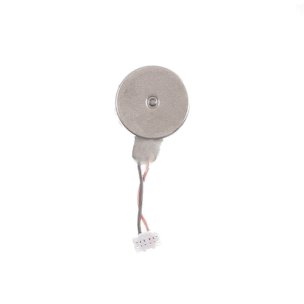 Vibrator Motor Unit Module Vibrating Replacement Part for Sony Xperia Z3-2