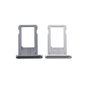 iPad Air 2 (iPad 6) Silver/Space Grey SIM Tray Holder