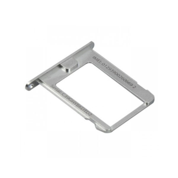iPhone 4 & 4s Replacement SIM Card Tray