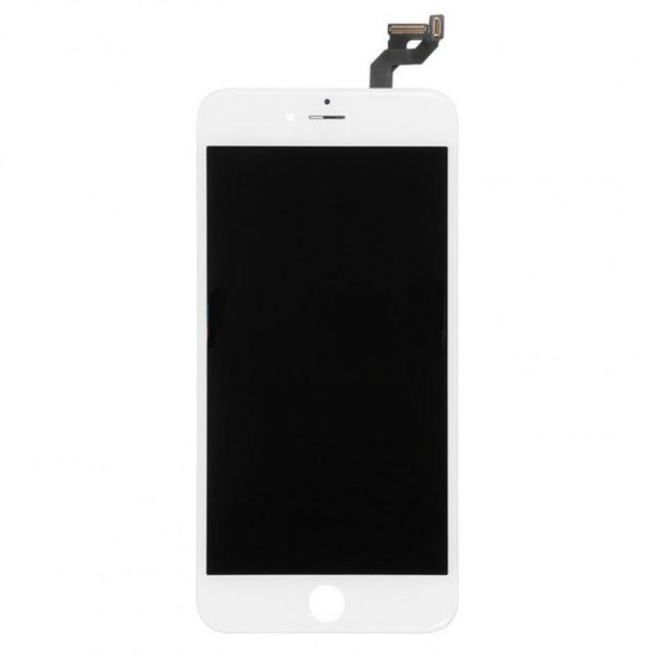 iPhone 6S Plus LCD Screen and Digitizer Assembly